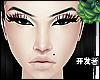 $ Skin Qv00