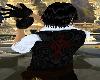 Alchemist vest & shirt