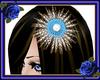 Fantasy Hair Flower