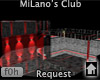 f0h MiLano's Club