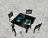 Seahawks multiscld table