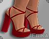 e Strella heels