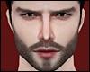 Benjamin - Rose MH