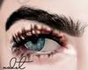 M. Delevigne Eyes R