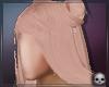 [T69Q] Pink Fantasy Add