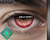 [M] Red Eyes