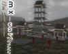 mx Shaolin Temple