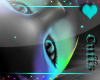 Kitsune Rave ~Cuffs