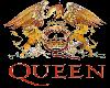*ZGOW*-[Queen band logo]