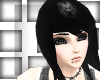 Black Nordic Hat M/F