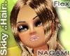 [S] NAGAMI- Coca