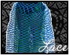 !L BBW Layerable Skirts