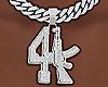 Iced 4k AK