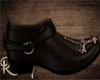 RCG Cross Boots 2019