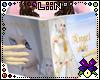 LiiN Angel Book