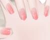蛋|Nails 018