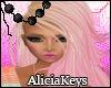 (AK) Riri Sig.Pink