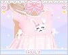 ・゚✧ Babydoll Dress
