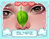 !!S Kids Cave Nose Leaf