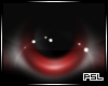 PSL~Dolly~Red~Male
