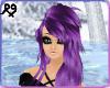 [9] Cheap Purple Hair