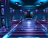 Night Club Room