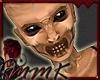 MMK ChatterBox * Flesh