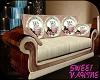 Sweet tea time sofa 1 v2