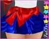 New Sailor Moon Skirt