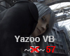 Yazoo VB ~57~