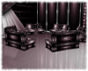 .:Lusty Love 6pc Couch:.