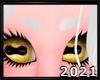 Daisy Eyebrows v2