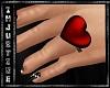 [I] Heart Ring F