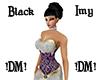 !DM! Black Imy