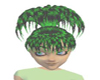 [TR]GreenRumour