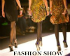 Fashion Show pic