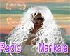 Radio Mankala