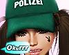 POLIZE / Brunette