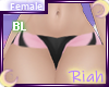 [BL] Nana Kini Bottoms