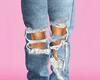 Boyfriend Jeans<3