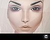 (Skin) Lavender Nude 207