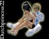 ~DP22~Massage animated