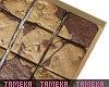 Marble Cookie Brownie