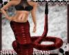 Red Adder Body F