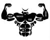muscledTorso+arm