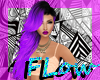 ~FLoW~ Monica (Purp Omb)