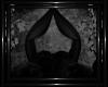 !T! Gothic | Lounge B