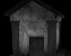 [QK] Mausoleum