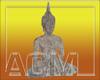 [ACM] Buddha Stone