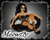 (MF)Nighty Club Chair